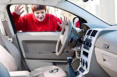 Car Lockout Service in Locksmith Jollyville TX